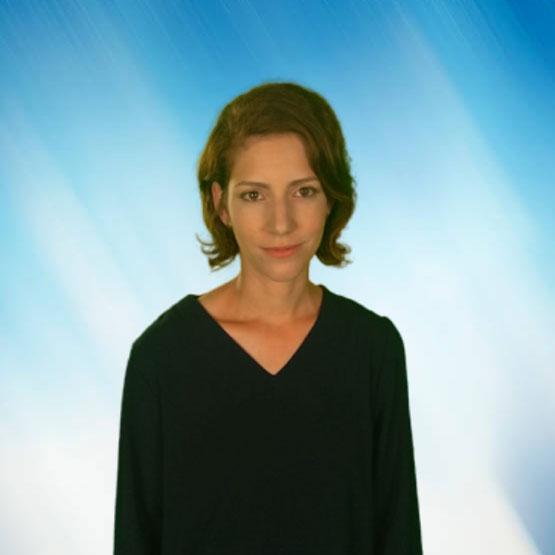 ליאת נטוביץ' קושיצקי